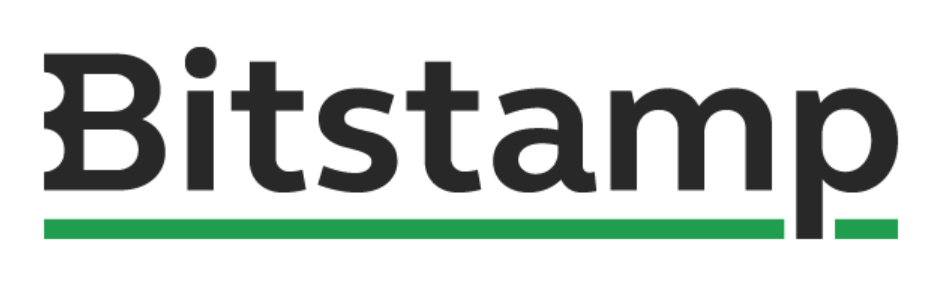 Image result for bitstamp exchange